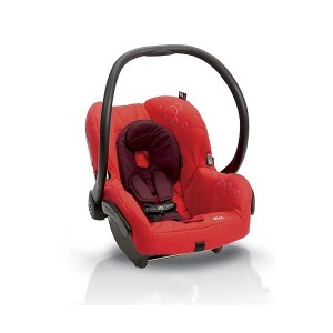 siege-d-auto-bebe-maxi-cosi-mico-rouge