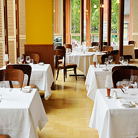 ITHQ_RDI_restaurant_72dpi
