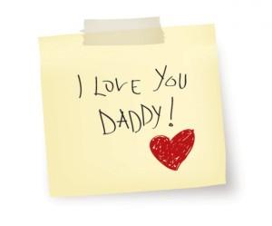 je-t&-39;aime-papa_83