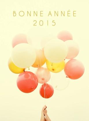 bonne-annee-2015