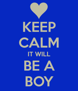 keep-calm-it-will-be-a-boy