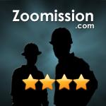 zoomission-logo-v2