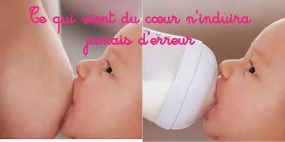 Philips AVENT 02