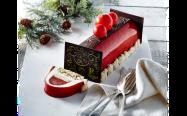 web-gde_buche-fraise-amande-avec-tranche
