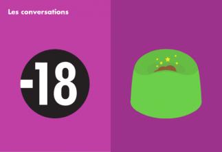 Les-conversations-600x411.png