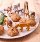 cookies_au_caramel_et_flocons_d_avoine1