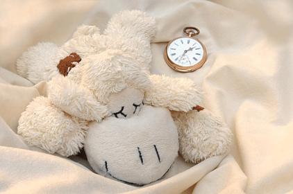 habitudes-dormir-reve-peluche-dodo-sommeil-enfant