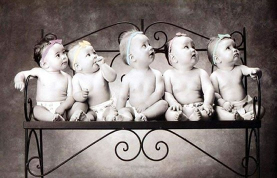 tarot-nombre-enfant