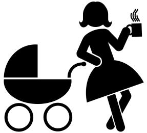 road_mom_coffee-white_1